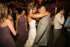 Paso Robles Wedding Photographer Santa Margarita Ranch 150.jpg