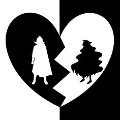 Zeref and Mavis Fairy Tail Art, Fairy Tail Funny, Fairy Tail Love, Fairy Tail Ships, Fairy Tales, Zeref Dragneel, Jerza, Nalu, Fairy Tail Couples