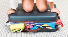 Comment préparer sa valise pour partir aux USA ? Tout ce qu'il faut savoir sur la douane, les compagnies aériennes + des conseils pratiques pour composer au mieux sa valise et optimiser son budget !