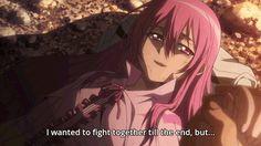 #akame #ga #kill #anime #quotes