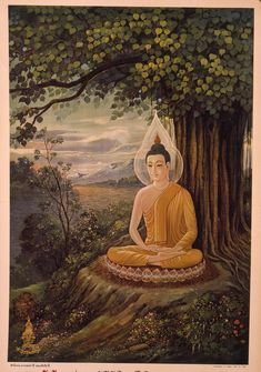 The friend who is a helpmate, the friend in happiness and woe, the friend who gives good counsel, the friend who sympathises too -- these four as friends the wise behold and cherish them devotedly as does a mother her own child.  Dīgha Nikāya 3.265, Theravada Buddhism.