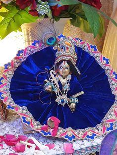 Butterfly Wallpaper, Girl Wallpaper, Jai Sri Ram, Powerpuff Girls Wallpaper, Ladoo Gopal, Ganesha Pictures, Ideas, Thoughts