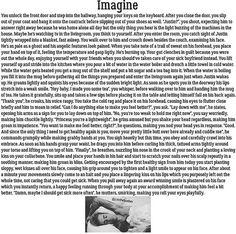 Justin Beiber Imagines, Justin Bieber Facts, I Love Justin Bieber, Funny Instagram Memes, Freaky Relationship Goals, Emo Guys, Boy Celebrities, Hayes Grier, Tumblr Boys