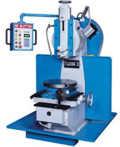slotting machine for sale