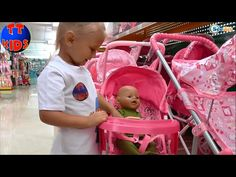 American Girl Doll McKenna's Bedroom ~ Watch in HD! - YouTube