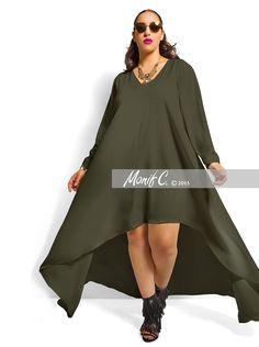 Monif c plus dresses at nordstrom