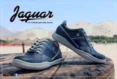 ;) Tenemos para ti lo último en #Tendencias  Calidad y elegancia en tu calzado #QuieroJaguar <3 ☺ ☻ <3 :o  ;) Síguenos en instagram, twitter y mira los mejores Diseños en Calzado. <3  instagram: https://www.instagram.com/jaguarperu_oficial/ twitter: https://twitter.com/JaguarCalzados