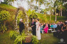 Dhiego Silveira Fotografia Casamento Pri e Patrick (52)