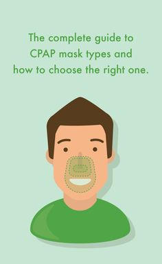 Stop by to make sense of the different types of CPAP masks, solve common problems, and even find the best CPAP mask for your sleep position! Sleep Medicine, Sleep Studies, Memory Problems, Sleep Apnea, Full Face, Disorders, Health And Beauty, Health Tips, Healthy Lifestyle