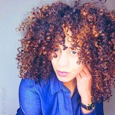Hair2Mesmerize | by @ohhthatsjustflash #Hair2mesmerize...
