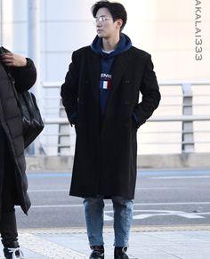 Lee Junho, I Like Him, Lee Joon, Kpop, Korean Actors, Canada Goose Jackets, Winter Jackets, Singers, Winter Coats
