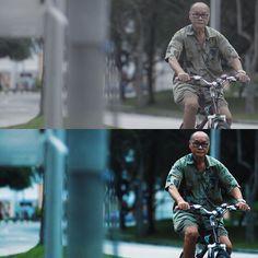 Photo by Iksandar Ramli - Graded with LUT n°8830 by IWLTBAP. Pack available : http://luts.iwltbap.com #5d #5dmarkiii #adobe #arri #art #blackmagic #blackmagicdesign #canon5d #canon7d #cinema #cinematographer #cinematography #colorcorrection #colorgrading #davinciresolve #director #directorofphotography #dslr #filmmaker #filmmaking #gh4 #magiclantern #postproduction #raw #reddragon #redpic #redscarlet #videography