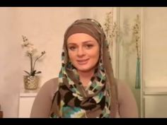 Why have I converted to Islam - YouTube
