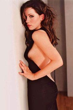 The Fapppening Marla Pennington nudes (42 photos) Pussy, Facebook, underwear