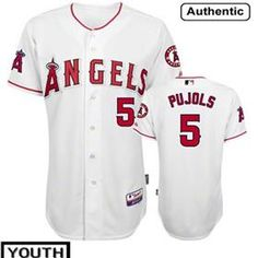 best cheap 89453 cd9e8 8 Best Albert Pujols Jersey Sale images in 2013 | Albert ...