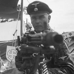 *1942, division Wiking