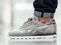 11 Best Reebok Classic images | Reebok, Shoes, Classic series