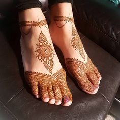101 Best Ideas Images Thoughts Foot Henna Hand Henna