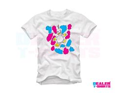 Pato - Dealer T-shirts