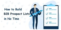 A targeted is one of the most powerful and essential tools that you should have to jump start your campaigns. LeadGrabber Pro helps you to easily & effortlessly build targeted lists in no time . Business Contact, Increase Sales, Lead Generation, Email Marketing, Tools, Building, Buildings, Appliance, Utensils