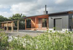 Garage Doors, The Originals, Outdoor Decor, House, Home Decor, Home, Haus, Interior Design, Home Interior Design