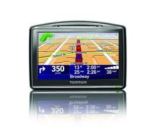 Save $ 100.99 order now TomTom GO 730 4.3-Inch Portable Bluetooth GPS Navigator