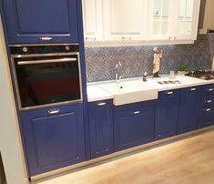 #aqua #marine in #bucataria ta? Oh da! #albastru este culoarea anului #2019. In combinatii reci sau calde, orice este posibil. Vino la #Gobilier cu proiectul tau de #mobilare. #☎️ 0748048048 #📩 contact@gobilier.ro Orice, Aqua, Kitchen Cabinets, Home Decor, Water, Decoration Home, Room Decor, Cabinets, Home Interior Design