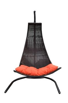 Swing Chair - Home Outlet, New Zealand - Outdoor products - Barbeques, Heaters, Outdoor Fireplaces, Outdoor Furniture, Sheds, Pools, Lighting - Online Store