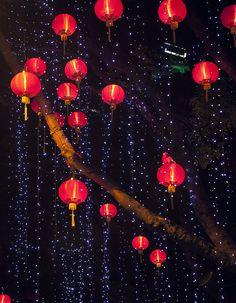 15 recettes pour fêter le Nouvel An chinois - ELLE