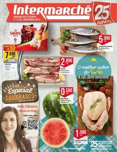 novos folhetos Intermarché - http://parapoupar.com/novos-folhetos-intermarche-12/