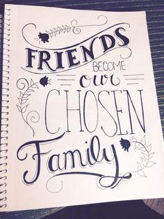 Friend Quote Calligraphy : Friend Quote Calligraphy #Friend #Quote #Calligraphy