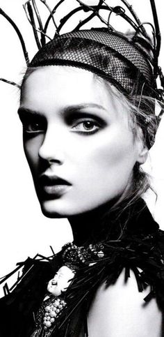 Black N White Images, Black And White, Lily Donaldson, Black Figure, In This Moment, Photography, Angel, Cheese, Beauty