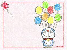 Top Cartoon Wallpapers: Free Doraemon Wallpapers Wallpaper DOraemon on Collection Wallpaper and Picture Doraemon : superdesire. Happy Birthday Logo, Happy Birthday Drawings, Happy Birthday Foil Balloons, Happy Birthday Wallpaper, Love Wallpaper, Cartoon Wallpaper, Pattern Wallpaper, Doraemon Wallpapers, Cute Wallpapers