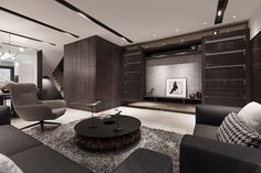 View full picture gallery of Residential