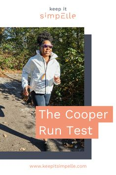 Have you ever tested your running fitness?! Whether you're new to running, or consider yourself a seasoned runner, how do you know when you have made progress if you have no way of measuring it? Well, the Cooper 12-minute run test is one way – and I'd forgotten about it until I had to do it recently as part of an endurance running immersion week with Red Bull and Ultra Athlete Tom Evans.