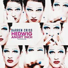 Hedwig Promo
