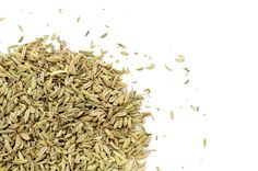 Cumin Oil, Some Uses