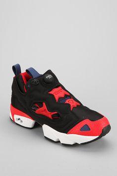 c94907c579f6 Reebok Pump Fury Sneaker. Reebok Pump FurySports FootwearMen s ...