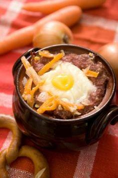 Die 14 Besten Bilder Von Bulgarisches Essen Bulgarisches