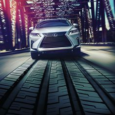#NewSeason #NewSavings #Lexus #ExclusiveTireEvent #LimitedTime #AtHarvey #october2017 Bmw, Seasons, Vehicles, Seasons Of The Year, Car, Vehicle, Tools