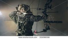 Image result for post apoc costumes