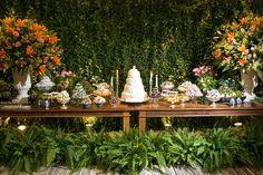 Casamento   Decoração   Bolo   Mesa   Flores   Praia   Wedding   Cake   Decoration