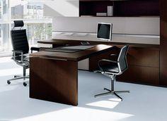Escritorio Gerencial | escritorios de gerencia | escritorio ejecutivo
