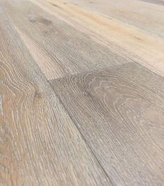 popular of wide plank white oak flooring wide plank wood flooring white oak alden