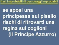 Tratto da tante storie vere  .............................Taken from many true stories