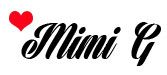 $300 FABRIC SHOPPING SPREE CONTEST + LA Pattern Signing - Mimi G Style
