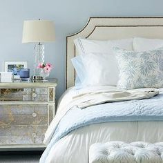 1000 Images About Bedroom Things On Pinterest