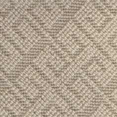 Bliss by beaulieu wall to wall carpet style sherwood for Faux sisal rugs home depot