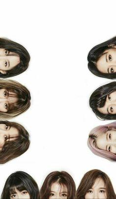 Twice X Oh Boy Jeongyeon Momo Mina Tzuyu Dahyun Nayeon Chaeyoung Jihyo Sana Wallpaper Lockscreen Hd Fondo De Pantalla Iphone - Wallpaper Quotes