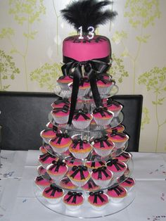 13th Birthday Cake Ideas For Girls 782 | Birthday Cake Ideas ...